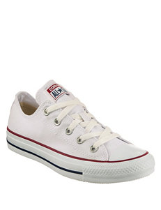 Converse® Chuck Taylor All Star Oxford Shoes – Men's