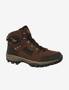 Hi-Tec Bone Hiking Boots