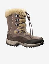 Hi-Tec St. Moritz 200 WP II Hiking Boots