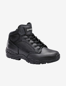 Magnum Viper Pro 5.0 Waterproof Round Toe Boots – Mens
