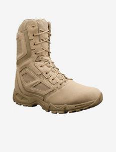 Magnum Elite Spider 8.0 Work Boots