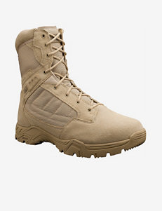 Magnum® Response II 8 Inch Work Boots