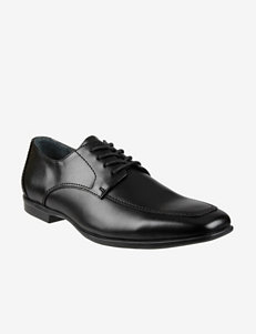 Giorgio Brutini Laird Oxford Shoes – Men's