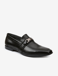 Giorgio Brutini Lawton Loafers – Men's