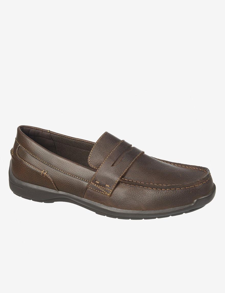 dr scholls shoes machine
