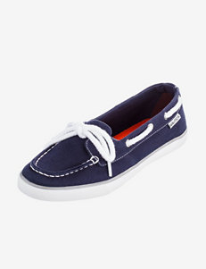 Nautica Pinecrest Boat Shoes