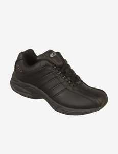 Dr. Scholls® Kimberly Athletic Work Shoes