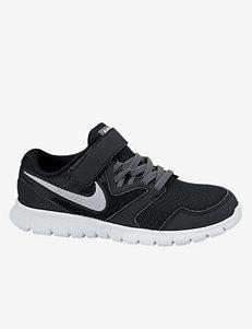 Nike® Flex Experience 3 Running Shoes – Boys 11-3