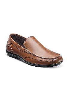 Stacy Adams Lex Slip-On Shoes – Men's