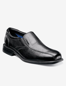 Florsheim Freedom Slip-on Shoes