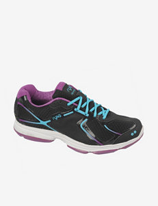 Ryka Devotion 500 Athletic Shoes – Ladies