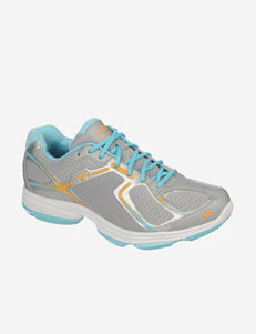 Ryka Devotion 400 Athletic Shoes – Ladies