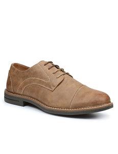 Izod Cabot Oxford Shoes – Men's