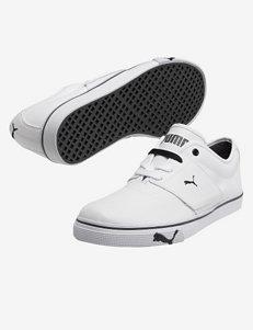 Puma El Ace Core+ Casual Shoes – Mens