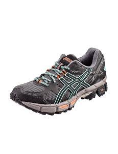 Asics GEL-Kahana® 7 Athletic Shoes – Ladies