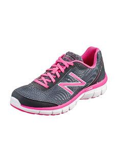 New Balance W575LP1 Walking Shoes – Ladies