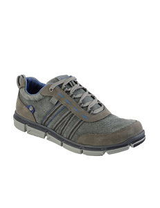 Skechers® Kenster Casual Shoes – Men's