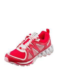 Reebok ZigKick 2K15 Running Shoes – Ladies