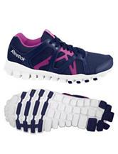 Reebok RealFlex Train 2.0 Training Shoes