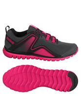 Reebok SubLite Escape 2.0 Athletic Shoes