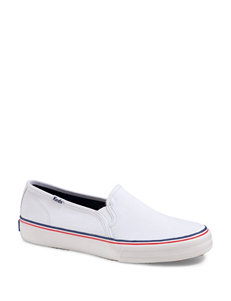 Keds® Double Decker Slip-on Shoes