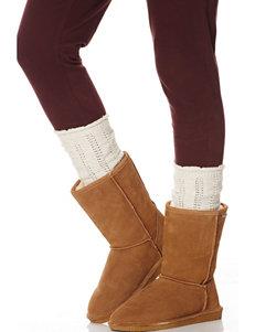 Bearpaw Emma Short Boots – Ladies