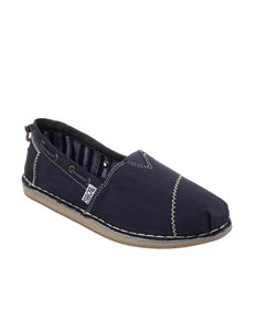 Skechers BOBS Chill Rowboat Slip-On Shoes
