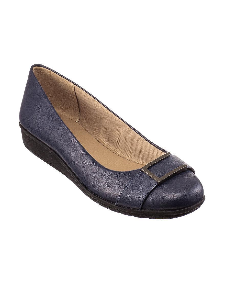 Olean Shoe Stores