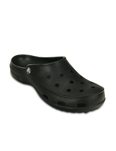 Crocs Core Slim Mule Shoes – Ladies