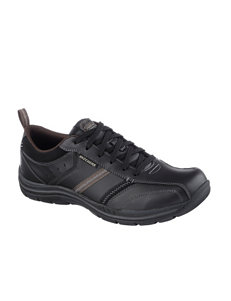 Skechers® Devention Casual Shoes – Men's