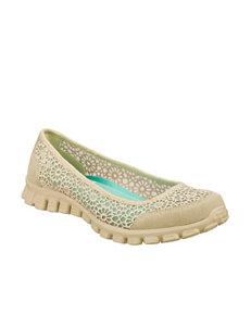 Skechers® EZ Flex 2 Sweetpea Slip-on Shoes