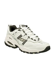 Skechers® Serpentine Casual Shoes – Men's