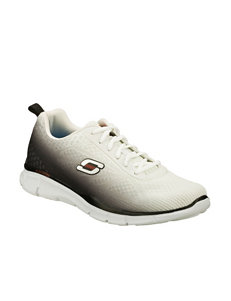 Skechers® This Way Athletic Shoes – Men's