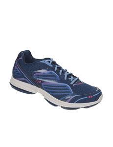 Ryka Devotion Plus 690 Walking Shoes – Ladies