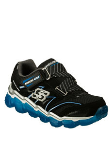 Skechers SkechAir Athletic Shoes – Boys 11-4