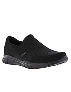 Skechers® Persistent Slip-on Shoes – Men's