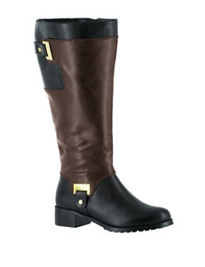 Bella Vita Anya II Plus Tall Boots – Ladies