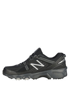 New Balance 410v4 Athletic Shoes – Men's