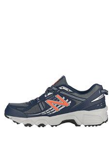 New Balance 410NO4 Athletic Shoes – Men's