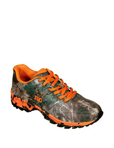 Realtree® Mamba Athletic Shoes