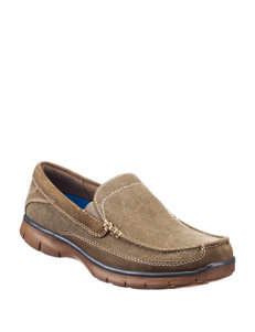 Dockers® Ambrose Loafers  – Men's