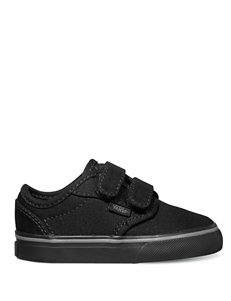 Vans Atwood Sneakers – Toddler Boys 5-10