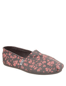 Skechers BOBS Chronicles Slip-on Shoes