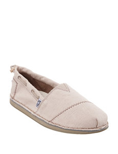 Skechers® BOBS™ Chill Sailboat Slip-on Shoes