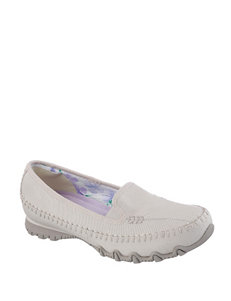 Skechers Natural
