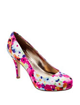 Madden Girl Getta Pumps – Ladies