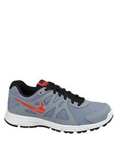 Nike® Revolution 2 Running Shoes – Boys 4-7