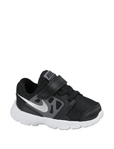 Nike® Downshifter 6 Athletic Shoes – Toddler Boys 5-10