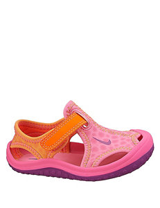 Nike Sunray Protect Sandals – Toddler Girls 4-10