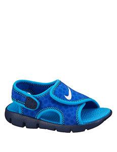 Nike® Sunray Adjust Sandals – Toddler Boys 4-10